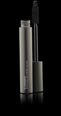 $15 ...this product changed my like...well haha i have always had long lashes but never used good mascara. when i do a great job applying it , i get a ton of compliments. some will even ask if i get extensions!