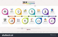 Find Timeline Infographics Design Template Icons Set stock images in HD and millions of other royalty-free stock photos, illustrations and vectors in the Shutterstock collection. Infographics Design, Timeline Infographic, Icon Set, Royalty Free Stock Photos, Models, Templates, Image, Stencils, Template