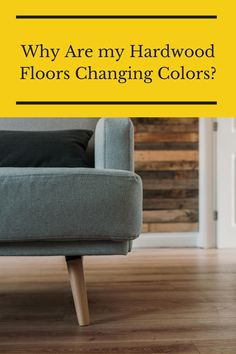 Are you floors fading or turning black or grey? Do you know why it is doing that? If not, then you need to check out this guide going over why hardwood floors change color. Flooring 101, Color Change, Turning, Hardwood Floors, Grey, Check, Wood Floor Tiles, Gray, Wood Flooring