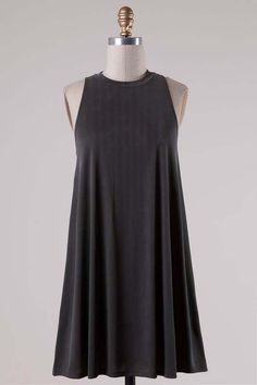OMG Gotta have this! sleeveless swing dress And you can just click here http://www.rkcollections.com/products/6a1336h