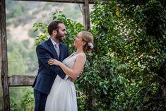 Dani y Andy Sesion – Post Boda Post Wedding, Wedding Shoot, Wedding Dresses, Santiago Chile, Couple Photos, Couples, Wedding, Bride Dresses, Couple Shots