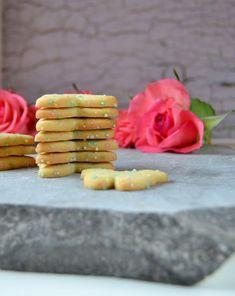 .: Fantasiapikkuleipä resepti Baking, Fantasy, Bakken, Bread, Backen, Reposteria