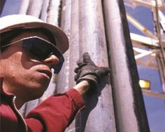 Benefits Of Getting A Job At Halliburton
