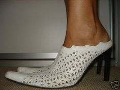 freaky dumb shoes on pinterest ugly shoes shoes and ice
