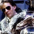 Smoke me a kipper Red Dwarf, Science Fiction Series, Mens Sunglasses, Smoke, My Style, Coat, Places, Fashion, Moda