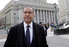 cool Auditoría encuentra fallos de ONU en caso vincula a dominicano