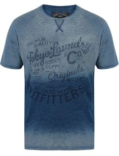 Important Fact On Mens T-shirt Design