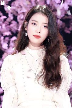 Cute Girls, Pretty Girls, Aesthetic Eyes, Korean Actresses, Kim Jennie, My Princess, Korean Beauty, Korean Singer, Women Empowerment