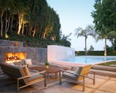 Modern Patio Design, Pictures, Remodel, Decor and Ideas - page 5 http://www.houzz.com/photos/modern/patio/p/32#