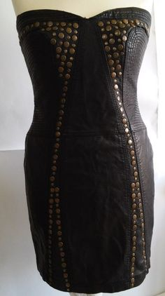 lipsy london black  dress #twitter#tumbrl#instagram#avito#ebay#yandex#facebook #whatsapp#google#fashion#icq#skype#dailymail#avito.ru#nytimes #i_love_ny #cnn # BBCBreaking #  BBCWorld #  cnnbrk # nytimes # globaltimesnews #     faux leather occasion women #lipsylondon #CorsetShirtDress #Cocktail