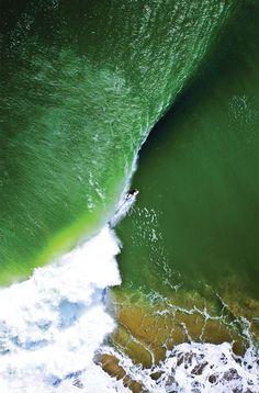 """""""lone surfing"""""""