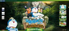 Doraemon1.jpg (1355×609)