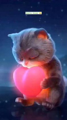 Romantic Song Lyrics, Best Love Lyrics, Cute Song Lyrics, Cute Love Songs, Romantic Quotes, Love Wallpaper Backgrounds, Cute Love Wallpapers, Love Cartoon Couple, Cute Love Cartoons