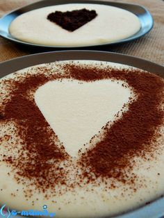 Sweet Desserts, Dessert Recipes, Something Sweet, Sweet Life, Food For Thought, Kids Meals, Food To Make, Deserts, Food And Drink