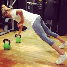 girl fit fitness fitspo health healthy abs sport sporty gym