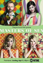 Drama about the pioneers of the science of human sexuality whose research touched off the sexual revolution.