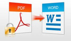 PDF to Word Converter - Silent Installer ~ Computer Kings Quetta Microsoft Word Document, Word Online, Word Free, Youtube, Software, How To Remove, This Or That Questions, Website, Learning