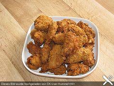 http://www.chefkoch.de/rezepte/2128881342515694/Amerikanische-KFC-Style-Chicken-Tenders.html