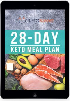 Get Our Free Keto Meal Plan to our newsletter to receive exclusive Keto recipes, expert tips, and special savings. PLUS Keto Foods, Keto Meal Plan, Diet Meal Plans, Macros, Keto Regime, Menu, Keto Chicken, Snacks, Ketogenic Diet