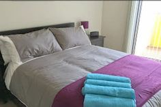 Looking for accommodation in London? Feel free to check our apartments for rent.