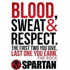 22 Ideas Strength Training Motivation Quotes Jiu Jitsu For 2019 Race Quotes, Motivational Quotes, Inspirational Quotes, Badass Quotes, Best Quotes, Spartan Life, Spartan Sprint, Spartan Workout, Jiu Jitsu Frases