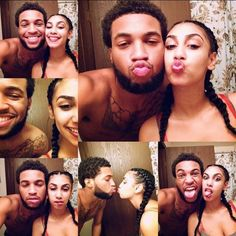 all my sons chris and ann relationship goals