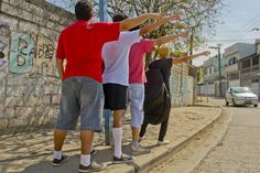 As apresentações acontecem entre os dias 15 e 30 de agosto com entrada Catraca Livre.