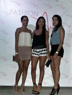 #fashionHaiti