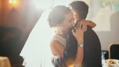 What is the best marriage advice you ever received? Read on to hear some of the best marriage advice I've ever heard at a wedding I recently attended. Wedding First Dance, Wedding Music, Cake Wedding, Gold Wedding, Wedding Reception, Louisville Wedding Venues, Should I Get Married, Elle Mexico, Yacht Wedding