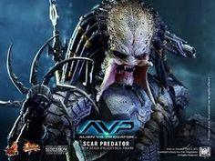 Filme Aliens VS Predador 2 - Filmes de ficção 2015