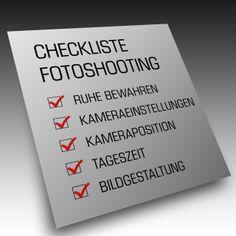 So werden Immobilienfotos besser. Link klicken, Checkliste lesen. http://www.primephoto.de/checkliste-fuer-bessere-immobilienfotos/