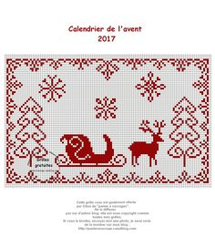 calendrier avent 2017 24