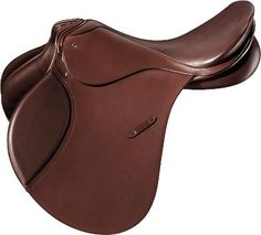 Chocolate Club, Jumping Saddle, English Saddle, Saddles, Equestrian, My Photos, Charlotte, Wedges, Horses