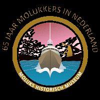 Groenegraf.nl: 65 Jaar Molukkers in Nederland en een bijzonder de...