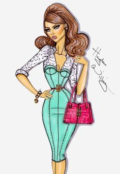 Hayden Williams Illustrations. http://modera.co/home/#contests