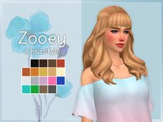 Nolan-Sims | I actually wanna find this top, and Nolan Sims is awesome so I'll pin this as is