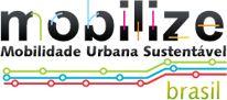 """Reportagens há anos são mostradas em jornais e revistas; diante do caos de hoje, como nos organizarmos para as """"tragédias anunciadas"""" não ocorrerem? http://www.seesp.org.br/site/imprensa/noticias/item/3986-porto-alegre-discute-sustentabilidade-e-mobilidade-urbana.html"""