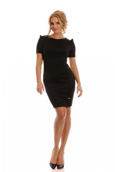 Spandex 5 % Polyester 95 % Size Lenght Hips Chest Waist S 38 inches 39 inches 35 inches 31 inches XS 38 inches 36 inches 32 inches 28 inches Black Friday, Bodycon Dress, Dresses For Work, Elegant, Casual, Vintage, Fashion, Classy, Moda
