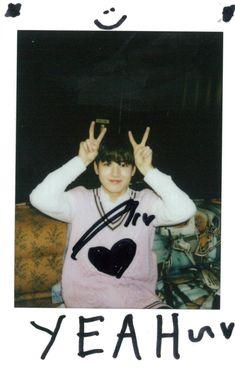 Yoshi, Yg Artist, Polaroid Photos, Polaroids, Hyun Suk, Music Station, Kpop Guys, Hanbin, Yg Entertainment
