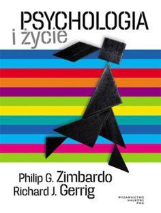 Philip G. Zimbardo - Psychologia i życie [audiobook PL]
