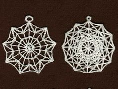 Machine Embroidery Designs, Embroidery Supplies, Embroidery Library & Free Hourly Embroidery Designs!