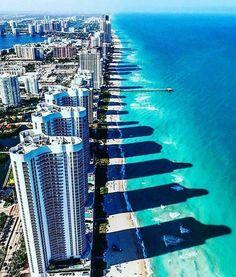 Miami- USA.