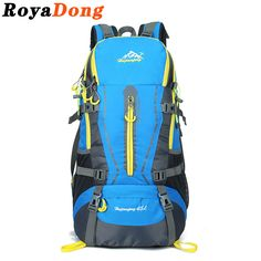 $$$ This is great forRoyaDong Big Size Travel Backpack Above 30L Nylon Foldable Vertical Zipper Military Bag MenRoyaDong Big Size Travel Backpack Above 30L Nylon Foldable Vertical Zipper Military Bag MenThis Deals...Cleck Hot Deals >>> http://id962837145.cloudns.ditchyourip.com/32662605878.html images