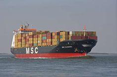 - Foto's van schepen | Transport Overzee http://www.transport-overzee.nl/fotos_van_schepen.html