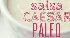 salsa-cesar-paleo