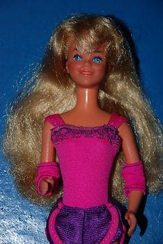 Super Teen Skipper Doll | eBay