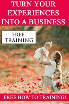 How To Get Rich, How To Become, Success Coach, Continuing Education, Free Training, Tony Robbins, Starting A Business, Personal Branding, Writing A Book