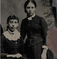 Family History Daily - genealogy articles, blogs, research help and news