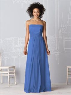 Weddington Way is your one stop shop for bridal party fashion online. Explore our boutique for the largest selection of beautiful bridesmaid dresses, suit & tuxedo rentals for the men, bridesmaid gifts, accessories & more. Vintage Bridesmaid Dresses, Beautiful Bridesmaid Dresses, Bridesmaid Dress Styles, Pretty Dresses, Bridesmaids, Bridesmaid Ideas, Beautiful Dresses, Girls Dresses, Prom Dresses