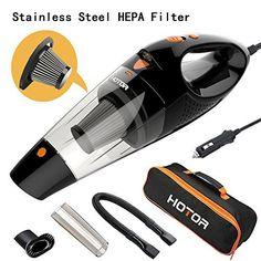 [4th Gen] HOTOR Car Vacuum, DC 12V Car Vacuum Cleaner Hig... https://www.amazon.com/dp/B075T7ZK5R/ref=cm_sw_r_pi_dp_U_x_tkzlAb0YMKEBB